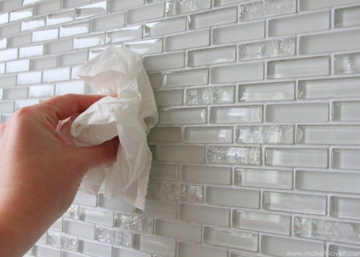 Explore glass tile backsplash tiles and more also home improvement laying on  fireplace walls or