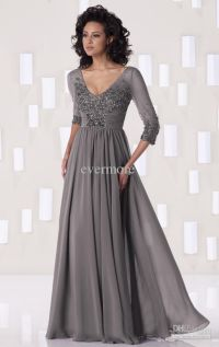 Vera Wang Bride Dresses Mother of the Formal_Formal ...