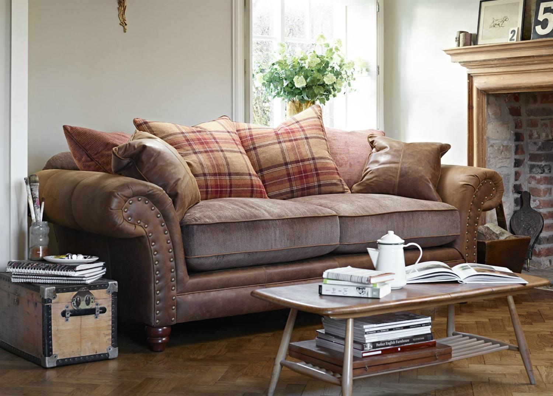 alec leather sofa collection office sofas images alexander james new hudson jpg 15001072