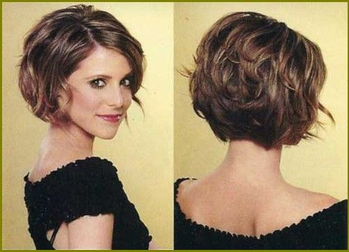 Moderne Stilvolle Wellige Frisuren 2015 11 Haariges Pinterest