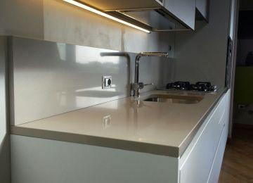 Illuminazione Sottopensile Cucina | Lacasapensata Info