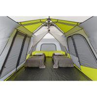 Amazon.com : CORE 12 Person Instant Cabin Tent - 18' x 10 ...