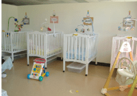 Daycare Infant Room Set Up - Yahoo Image Search Results ...