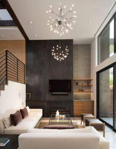 Earthship decor also interiores pinterest studio living rh za