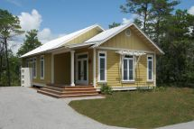 Modular Ranch Home Designs