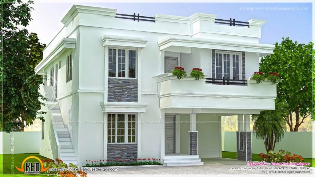 Fetching Beautiful House Designs India Photo India House Plan In