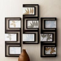 | You Wall Frame  Sativa Turner | Decorating Your Wall ...