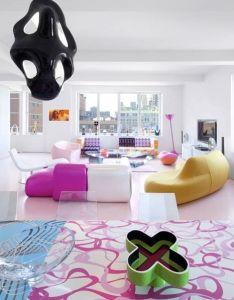 Loft by karim rashid also designs pinterest rh za