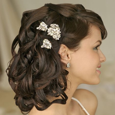 Clip In Hair Extensions For Short Hair Clip In Hair Extensions