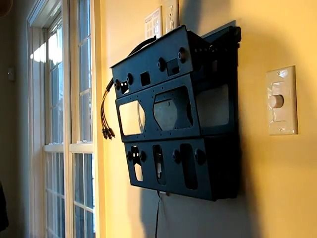 Diy Fireplace Makeover Ideas Best 25+ Hide Cable Box Ideas On Pinterest | Hiding Cable