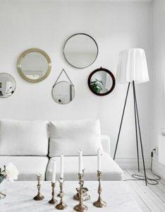 Decoration also een simpele mooie woonkamer inrichting home decor pinterest rh za