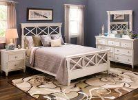 Charming raymour flanigan bedroom sets Image Inspirations