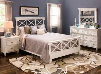 Charming raymour flanigan bedroom sets Image Inspirations ...
