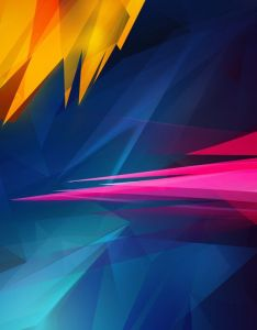 These sharp edged abstract shapes make for  challenging but very cool hd wallpaper also photo google photos backgrounds pinterest rh