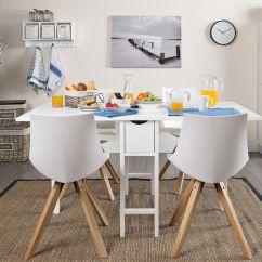 Desk Chair Jysk Staples Turcotte Review Snekkersten Table 43 4 Ore Chairs Dining Set