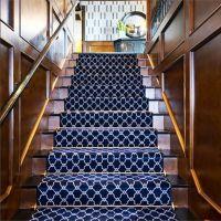 Melrose Carpet  Floor Matttroy