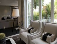 Kelly Hoppen living room | Dream Home | Pinterest | Kelly ...