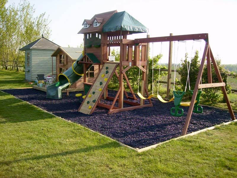 Big Play Area! Kids Play Area Pinterest Play Areas And