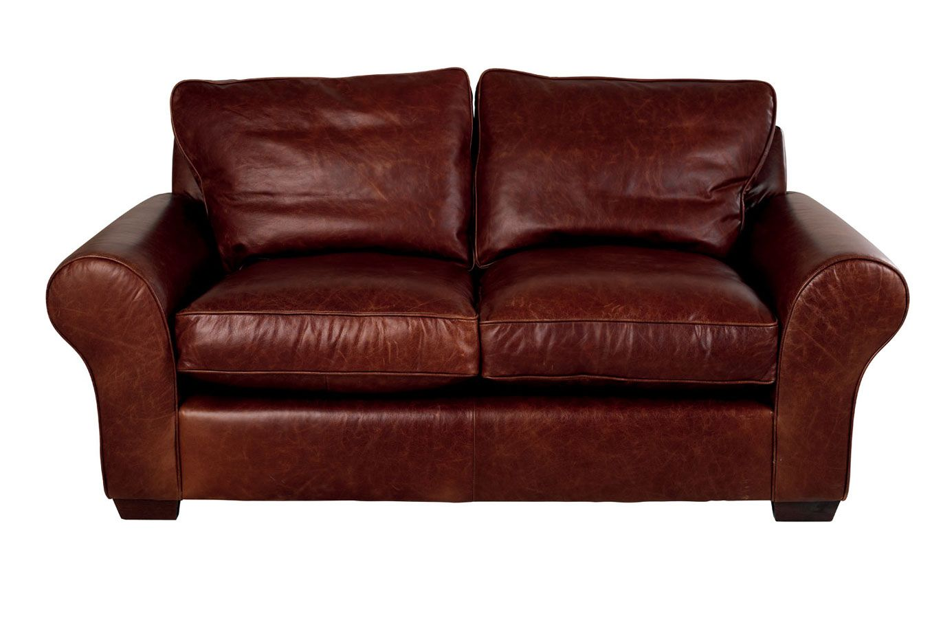 laura ashley burlington leather sofa george nelson bed brown corner