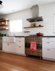 great kitchen design and ideas with cabinets islands backsplashes photo gallery also rh za pinterest