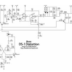 Peavey Predator Ax Wiring Diagram 277v T 40 Specs