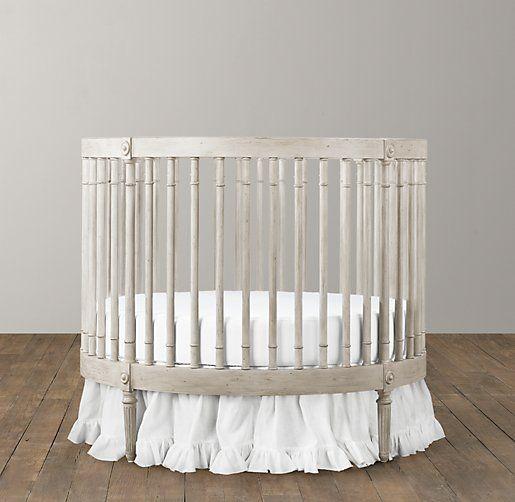 Explore Round Baby Cribs Unique Cribore
