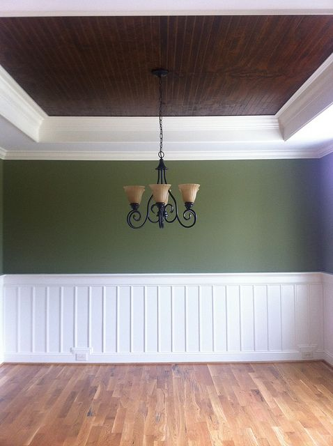 wooden floors in living rooms flush mount ceiling lights room stained beadboard ceiling, | ceilings, and wainscoting