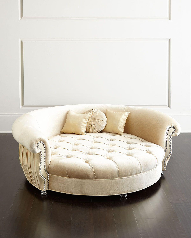 Best 25 Cuddle bed ideas on Pinterest  Luxury furniture