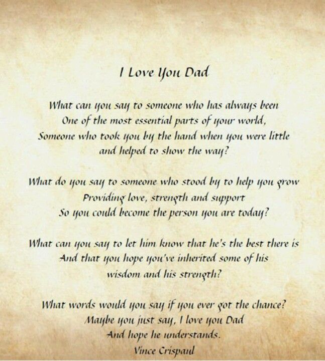 fathers day poems for deceased dad from daughter textpoems org