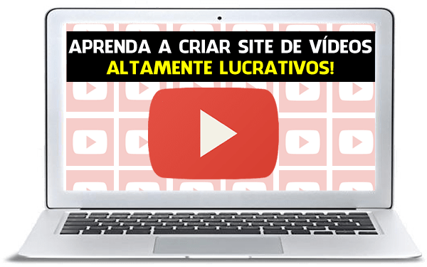 site-de-videos-altamente-lucrativos