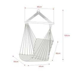 Swing Chair Drawing Parson Chairs Overstock Hanging Google Search Crafty Things Pinterest