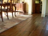 hardwood flooring wide plank | ... environmentally ...