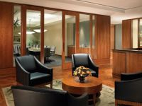 Interior Design for a Law Firm Office | Favorite Places ...