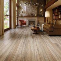 Navarro Beige Wood Plank Porcelain Tile | Wood planks ...