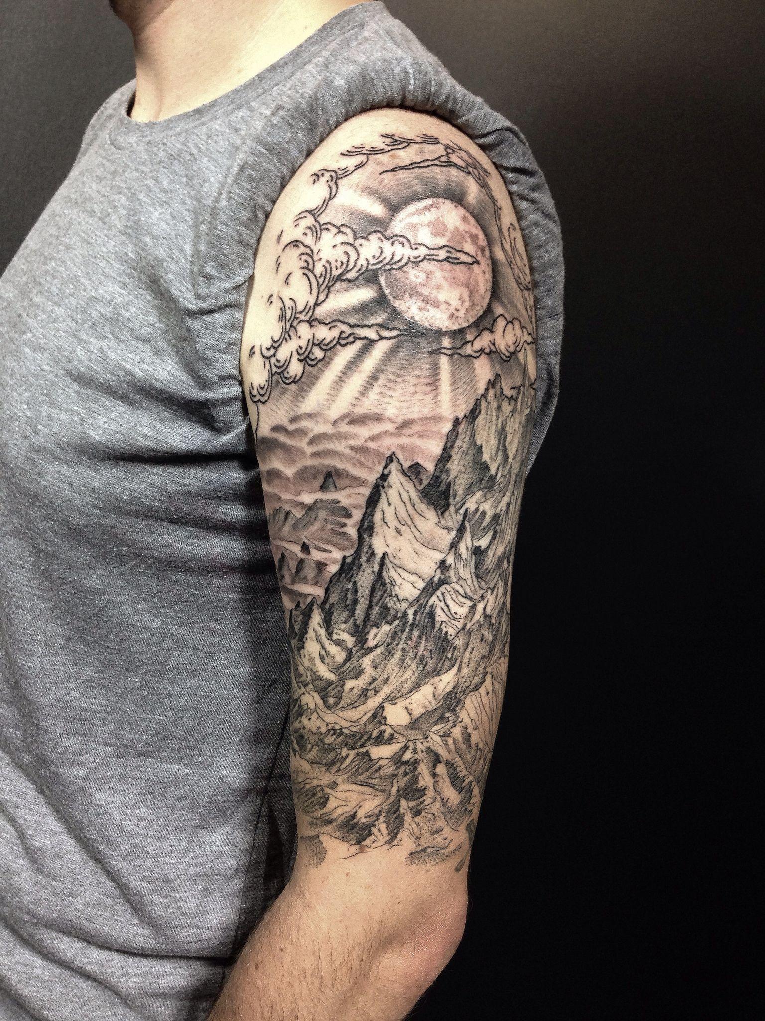 Root Evil Tattoo Money All Designs