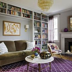 Images Of Living Rooms With Gray Couches Modern Room Concepts Best 25+ Olive Green Ideas On Pinterest | ...