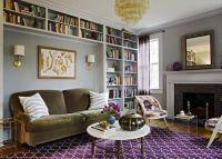 Best 25+ Olive green couches ideas on Pinterest