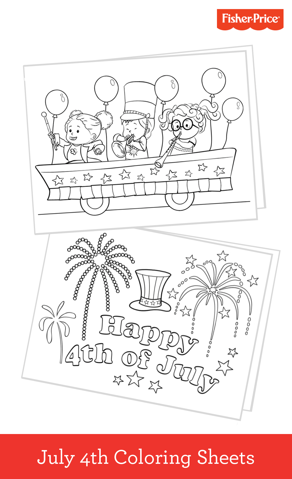 Take Out The Crayons And Get Ready For Coloring Fun With Free