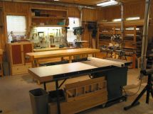 Woodworking Ideas Wood Floor Plans