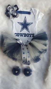 Halloween Dallas Cowboys Gifts