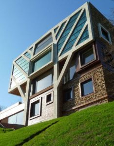 Green home project also architecture pinterest house building rh