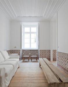 Baixa house picture gallery also interior architecture ii pinterest rh in