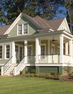 Ranch house remodel photos design ideas pictures and decor also top about porch on pinterest plans back deck rh