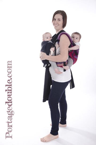 la reference en por e ergonomique pour en savoir plus sur le por e simple et en tandem les porte bebes les echarpes de por e et tout le reste