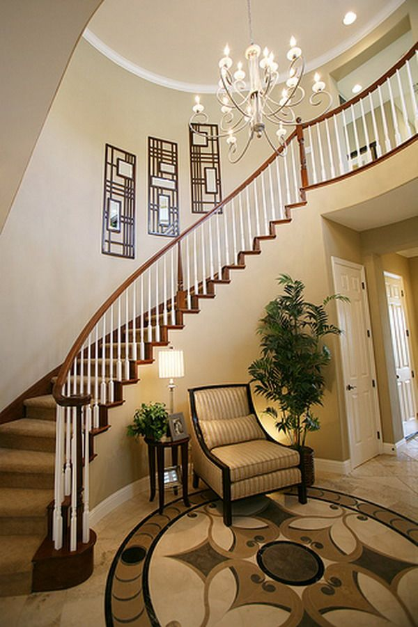 Stairs Designs For House Stairs Design Design Ideas Electoral7