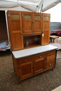 100+ [ What Is A Hoosier Cabinet ] | Savvy Southern Style ...