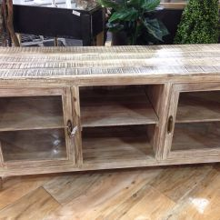 Home Goods Kitchen Table And Chairs Plush Bean Bag Chair Tv Stand Pallet Stands Entertainment