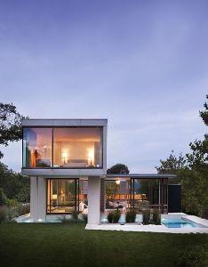 Architecture also surfside avenue has finally found  buyer rh au pinterest