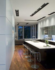 Kitchen plan lights cabinets also mash house pinterest kitchens rh uk