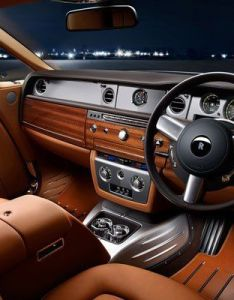 Most expensive car by rolls royce stunning also phanton coupe aviator autos pinterest rh za